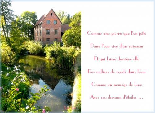 carte postale 2.jpg