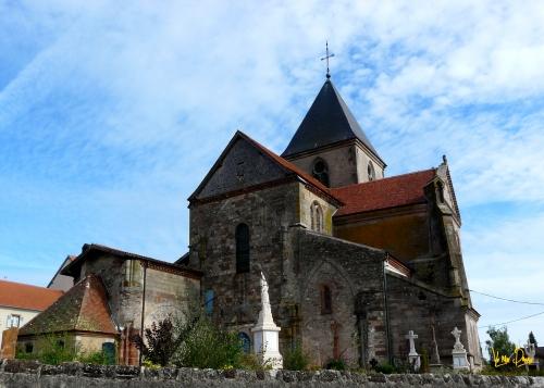 Abbaye Hesse.JPG
