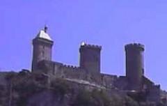 foix chateau.jpg