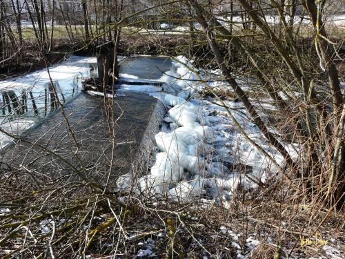 riviere hivernale.jpg
