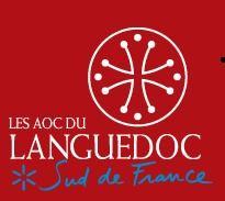 aoc languedoc.jpg