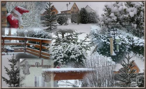hiver_AutoCollage_11_Images.jpg