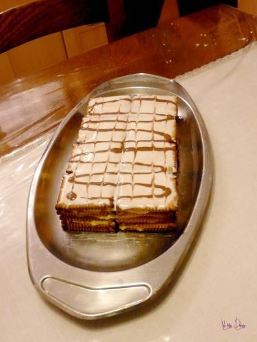 le dessert de tata thérèse.jpg