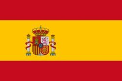 250px-Flag_of_Spain_svg.JPG