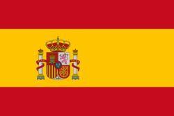 250px-Flag_of_Spain_svg.JPG