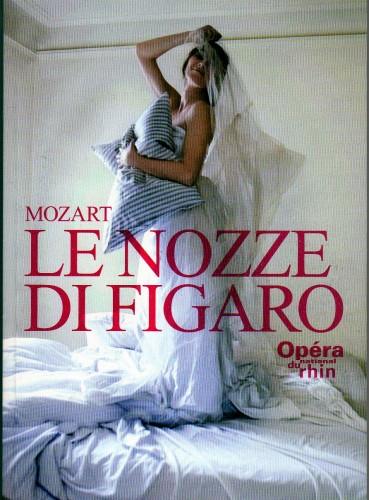 noces de Figaro.jpg