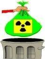 dechets radioactifs.jpg