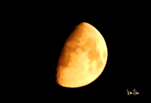 lune du 3042020 confiné.JPG
