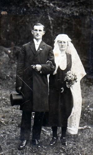 Joseph et Louise.jpg