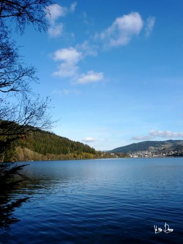 le lac G.jpg