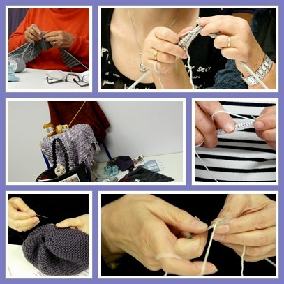 montage tricot.jpg