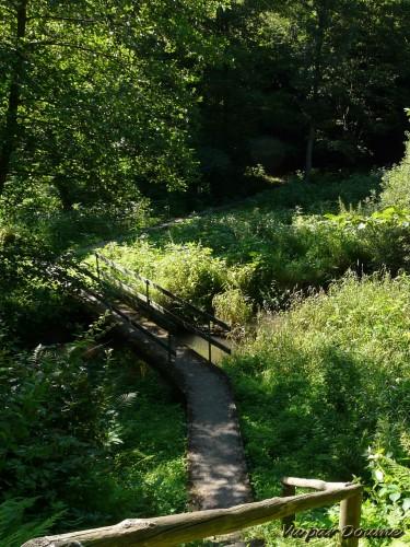 pont de pierre et bois.jpg