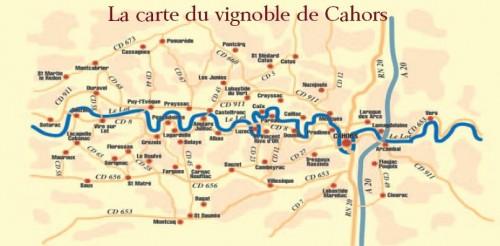 vins de Cahors.jpg