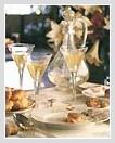blanquette de Limoux.jpg