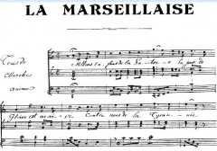 marseillaise 1.jpg