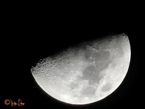demi lune 21012021.JPG