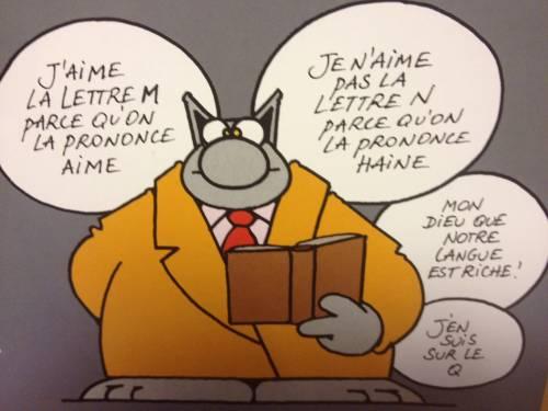 humour fev.JPG
